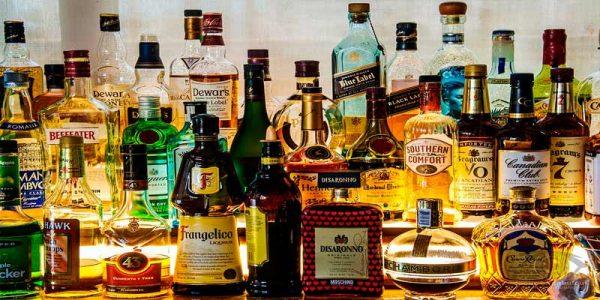 Sunny Isles Liquors