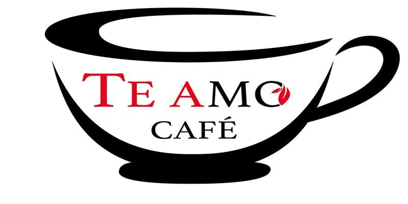 Te Amo Café