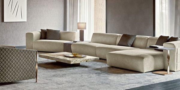 Furniture Lights & Decor