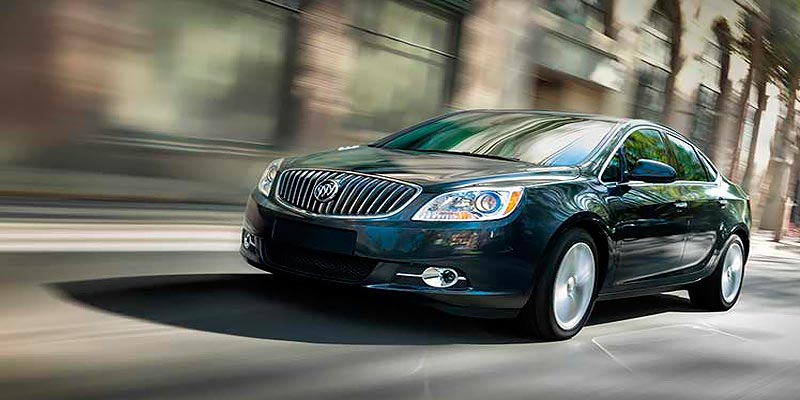 Dollar Car Rental Corporation