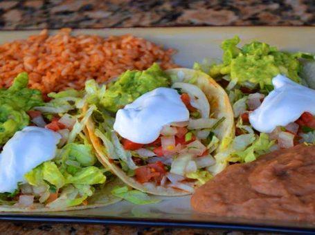 Mexico Bravo Cantina Bar & Grill