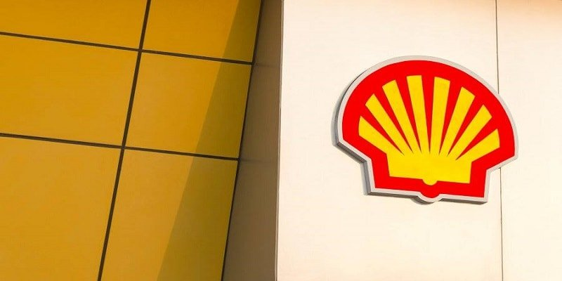 Shell Service Better Price Gas Station In Sunny Isles Beach Gas Station