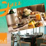 Sunday Jazz Lazy Breakfast at Solé on the Ocean