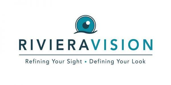 Riviera Vision