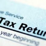 AARP TAX RETURN PREPARATION & FILING