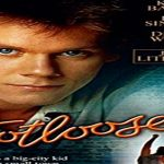 "MODERN ERA MOVIE: ""FOOTLOOSE"""