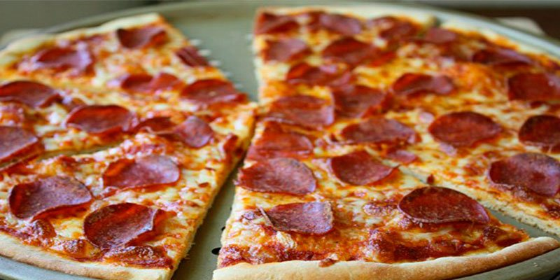 The Best Pizza Places in Sunny Isles Beach