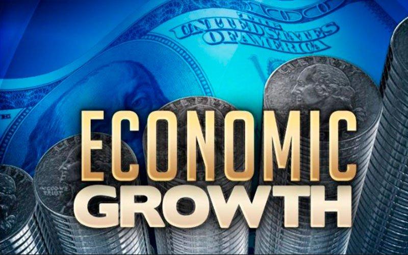 GDP Tax Ctus