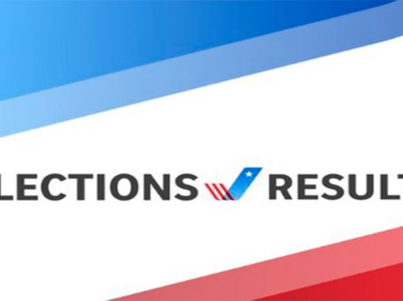 Run-off election for Sunny Isles Beach City Commission