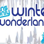 Teens Only Winter Wonderland
